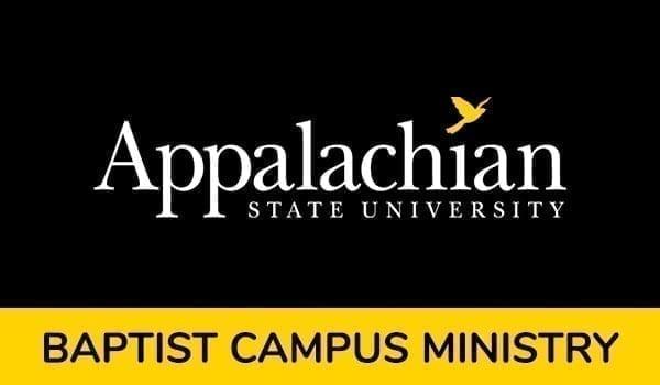 asu campus ministry