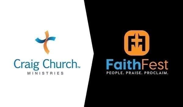 ccm and faithfest