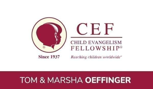 cef-oeffinger-v4