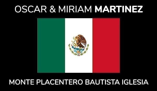 martinez-mexico