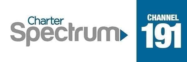 mpbc on charter spectrum tv-ch 191