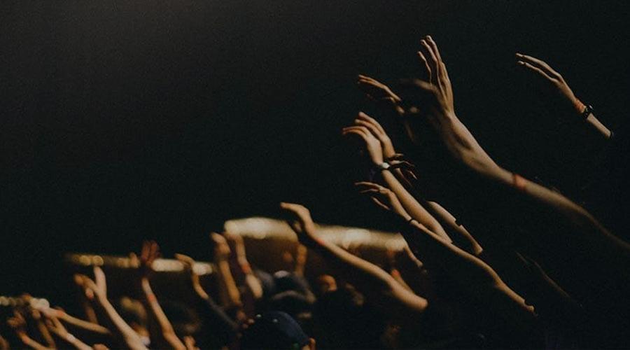 mpbc worship choir