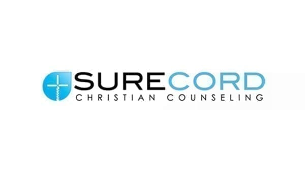 surecord counseling