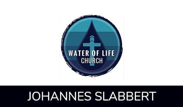 water of life church