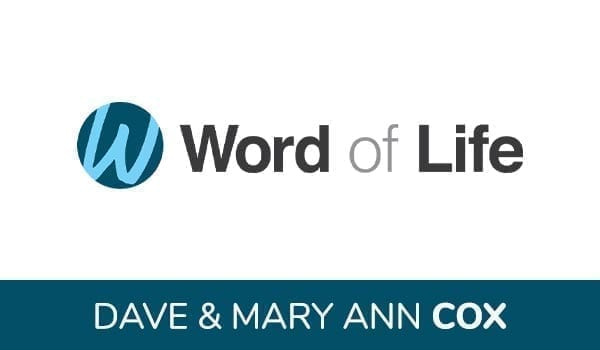 word of life-cox