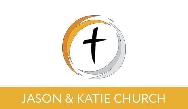 NewLifeChurch-Missions Logo